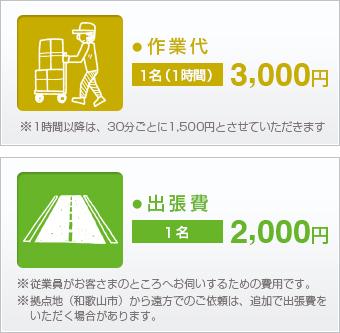 price-sheet01